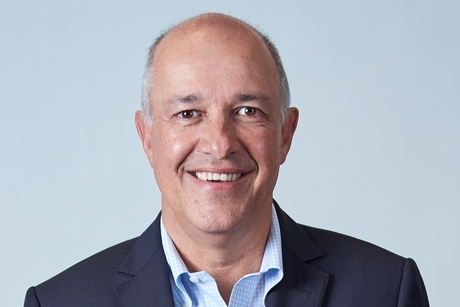 Atkins appoints Cris Dedigama as CEO for Middle East and Africa