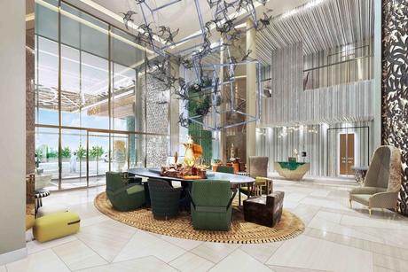 Hyatt reveals plans to expand hotel portfolio in KSA, UAE, and Oman