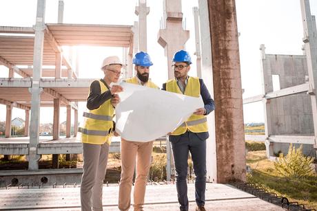 Construction Week launches Skills Gap Survey 2019-2020