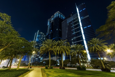 AESG launches design tool to achieve net-zero carbon buildings