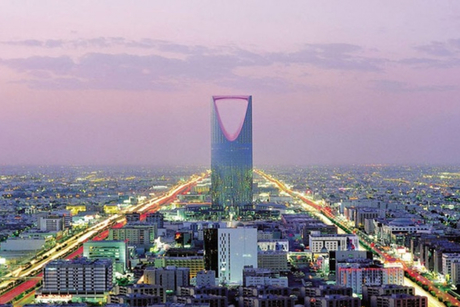 """The Big 5 Saudi: Time to be """"bold and brave"""""""