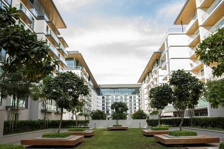 CW In Focus| Project update on Dubai's $4bn Sobha Hartland