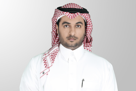 SCA assures transparency in KSA's procurement and payment cycle