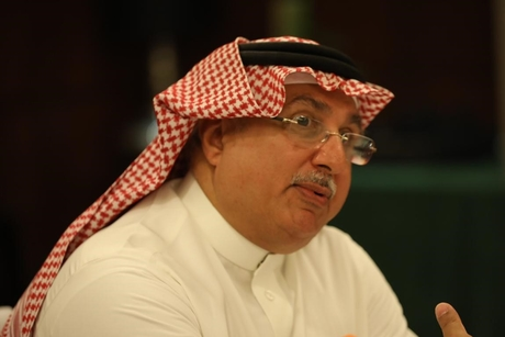 """""""Saudi's real estate market serves as a pillar of the nation's economy"""""""