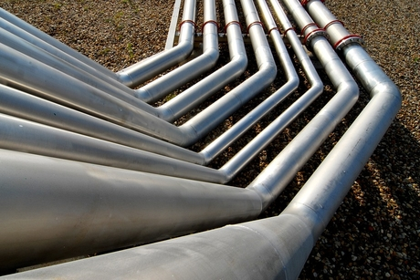 Arabian Pipes Co wins $46.4m supply contract from Saudi Aramco