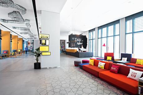 Hilton announces opening of three hotels at Dubai's Al Seef