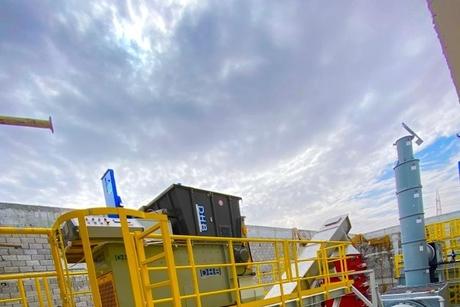 Tadweer's Abu Dhabi, Al Ain waste incinerators to begin ops in Q1'20