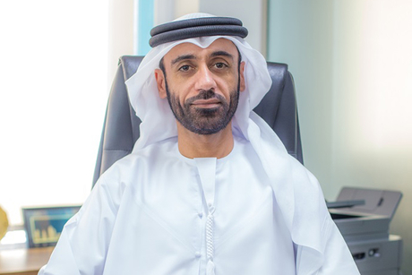 Etihad Energy CEO succeeds AESG MD as EmiratesGBC chairman