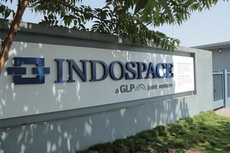 IndoSpace launches three industrial parks across India