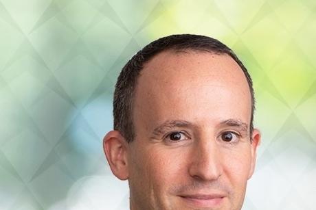 UK's Norton Rose Fulbright appoints Nick Kramer as partner in Dubai