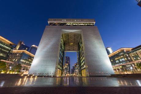 Squire Patton Boggs recruits three new partners for Dubai office
