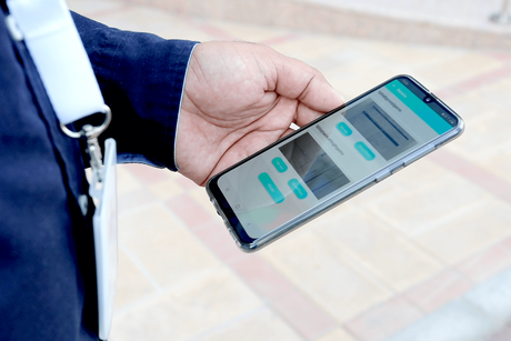 Abu Dhabi's Khidmah launches 'FM Connect' app to lift service delivery