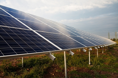 UAE's ADFD provides $33m for African renewable energy projects