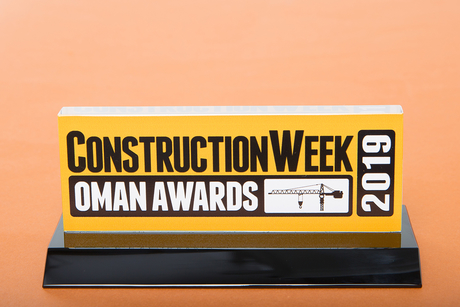 Deadline approaches for CW Oman Awards 2020 in Muscat