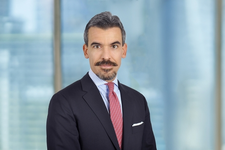 Edoardo Betto joins DWF's Dubai office as partner in the Middle East
