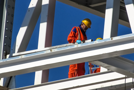 CW, Autodesk, Redington to host Construction Technology Workshop