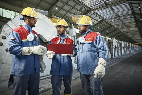 EGA: UAE nationals take up 39.8% of in-focus roles in Emiratisation push