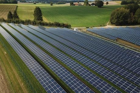 ENGIE, Morocco's NAREVA to build 120MWp solar PV plant in Tunisia