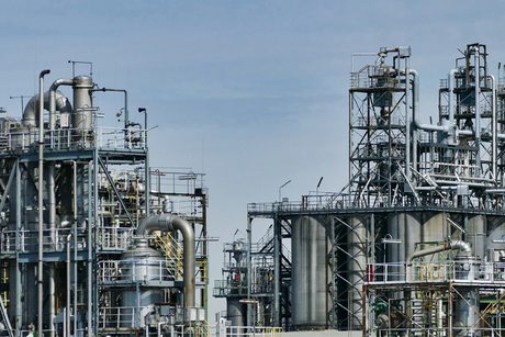 L&T wins $122m oil refinery substation contract by KNPC