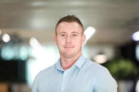 UK's ISG names Jake Chadwick as UAE construction director