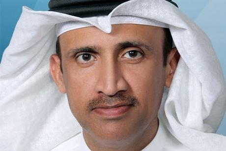 ICD's Mohammed Al-Shaibani named chairman of Nakheel