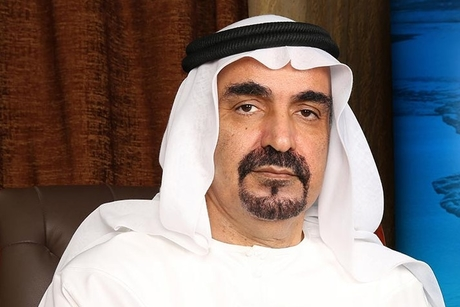 Ali Rashid Lootah to reportedly step down as Nakheel chairman