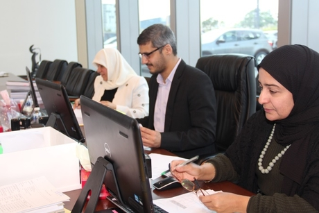 Bahrain's Tender Board awards, launches 182 tenders in 2019