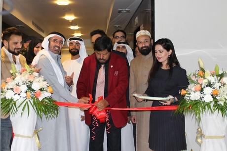 Dubai's office space market transforms ahead of Expo 2020
