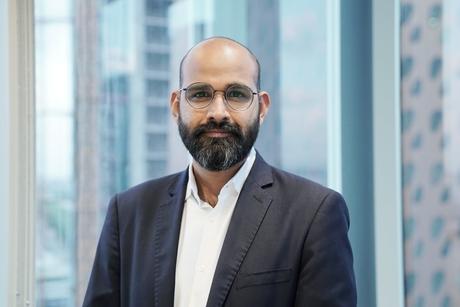 AECOM appoints Sanjay Tanwani as MEA director of Urban Design