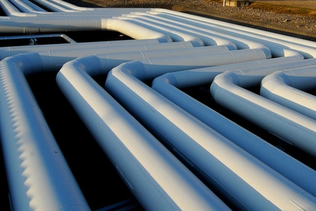 Arabian Pipes Co wins $42.6m supply contract from Saudi Aramco