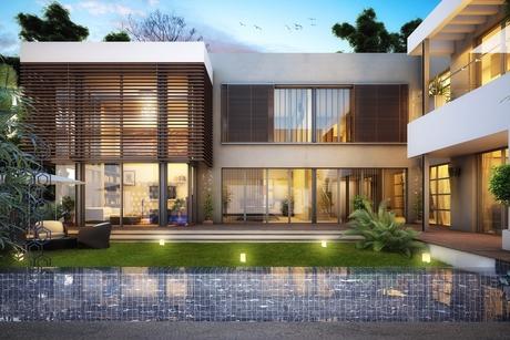 Dubai developer Sobha Realty eyes $680.6m in sales in 2020