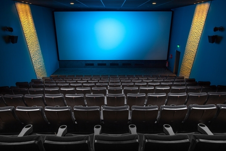 KSA's Muvi Cinemas awards Dubai's Depa contract for 5 cinema projects