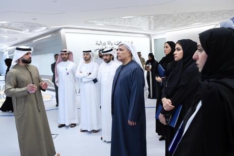 Dubai's RTA to use Big Data to analyse customer reviews, needs