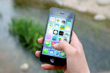 Farnek launches region's first home maintenance tracking app