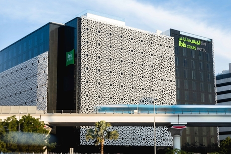 Accor's ibis Styles Dubai Airport opens, caters to 'modern travellers'