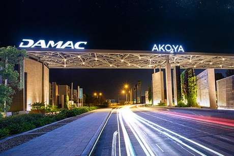 DAMAC Properties reports $32.7m loss for Q1 20