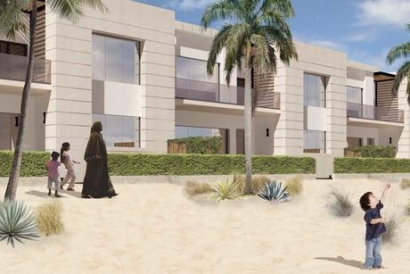 Oman's Sandan Development launches $15.6m 75-villa project