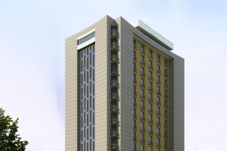 Accor inks deal to manage 150-key Ibis Styles hotel in Ethiopia