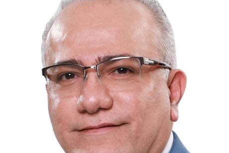 Ali Al Baqali confirmed as the chief executive officer of Bahrain's Alba