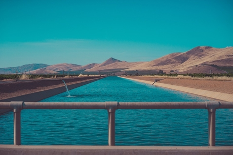 UAE okays $44.1m infra projects including dams and water canals