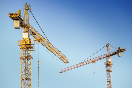 Oracle, buildingSMART reveal 2020's top BIM trends