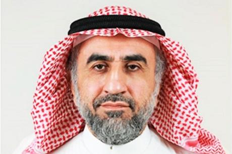 Saudi's JODC appoints Zeyad Othman Alhekail as chairman