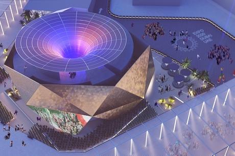 """Construction of Kuwait Pavilion at Expo 2020 Dubai """"on-track"""""""