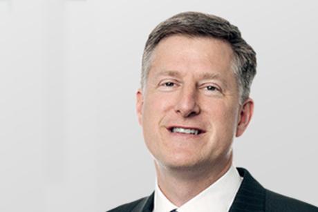 SNC-Lavalin appoints Jeff Bell as CFO replacing Sylvain Girard