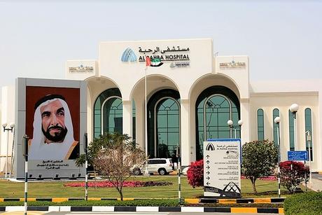 Abu Dhabi's SEHA to renovate, develop 190-bed Al Rahba Hospital