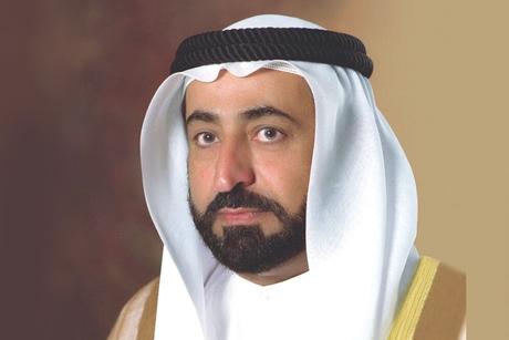 HH Dr Sheikh Sultan issues Emiri Decree to establish AIIID in Sharjah