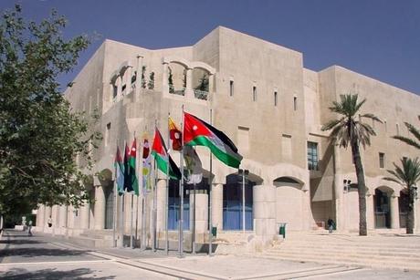 Jordan's GAM prepares infra plans to build public markets in Amman