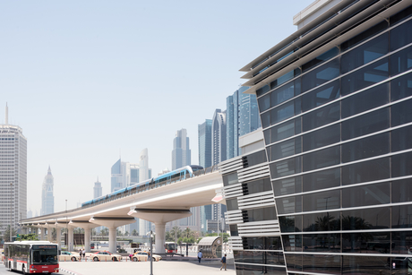 RTA focuses on shared mobility through sustainable strategy