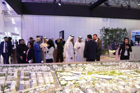 'ACRES 2020' brings together more than 40 real estate developers