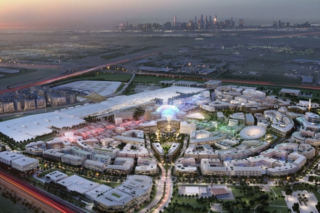 District 2020 enters partnership to support UAE start-ups, small businesses